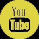youtube-logotype